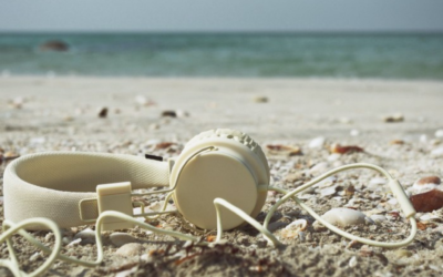Listening can be just the opposite of what we might think